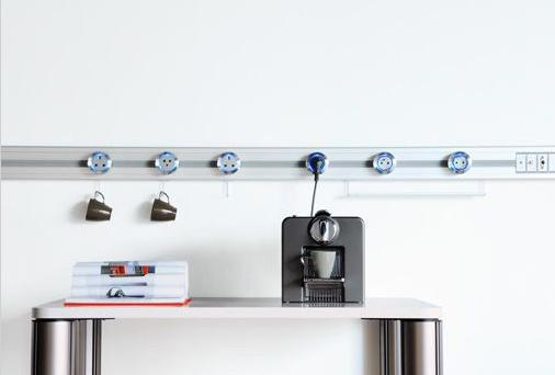 Designer Kitchen Outlets