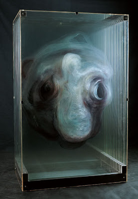 3D Glass Paintings (14) 6