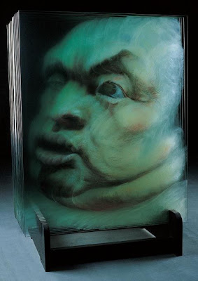 3D Glass Paintings (14) 5