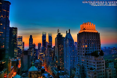 Amazing Photos of Chicago (9) 4