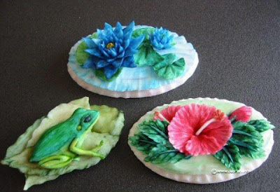 15 Coolest Soap Creations (9) 3