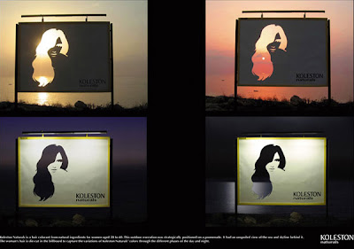 Clever and Creative Billboard Advertisements (5) 1