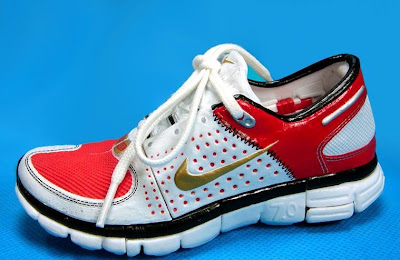 20 Cool and Creative Shoes (21) 6