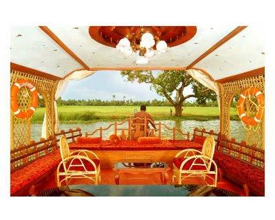 Houseboats (12) 3
