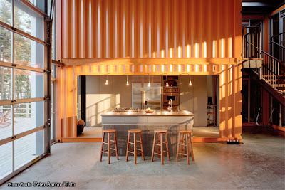 12 container house (5) 4