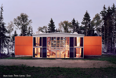 12 container house (5) 1