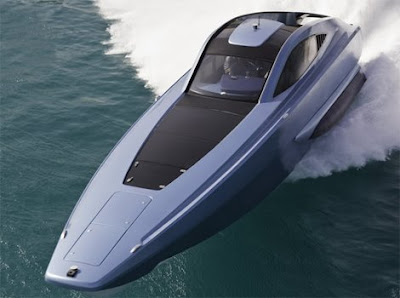 Super Boat XSR48 (7) 1