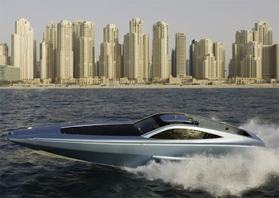 Super Boat XSR48 (7) 2