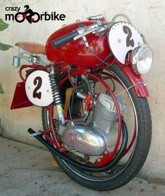 Monowheel (5) 5