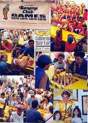 Banana Museum (5) 3