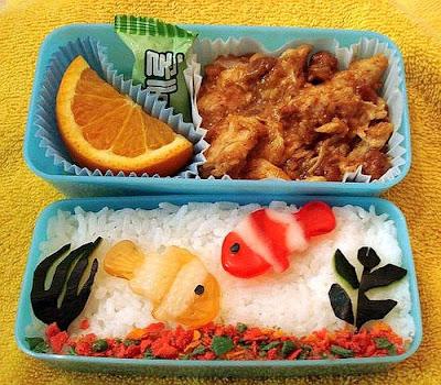 Food Art (6) 3