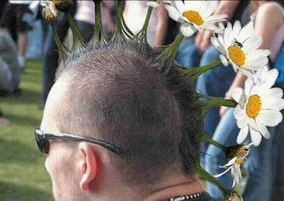 interesting haircuts (7) 7