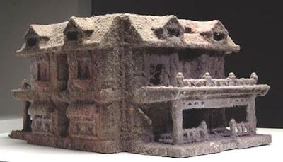 Dust House (4) 3