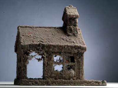 Dust House (4) 
