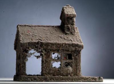 Dust House (4)