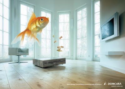 Creative and Clever Insurance Advertisements (10) 9