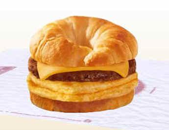 Burger King (2) 1
