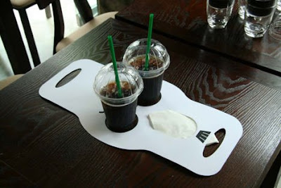 Coffee bag (2) 2