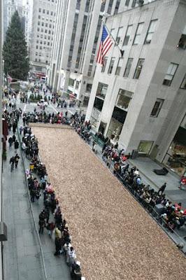 100 million pennies
