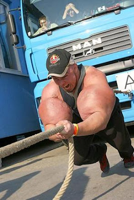 bodybuilders (12) 