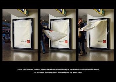 Coolest Advertisements (16) 8