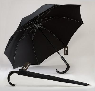 Unique Umbrellas and Unusual Umbrella Designs (10) 1