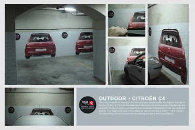 Parking Advertisements (5) 1