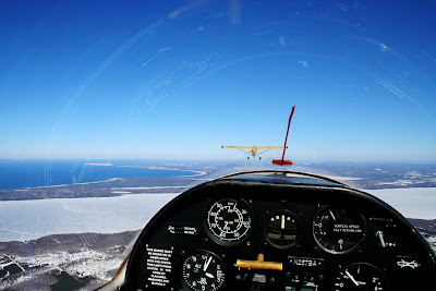 Amazing Cockpit Photos (24) 9