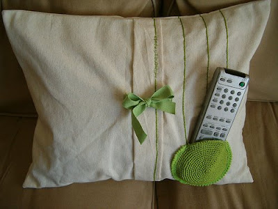 Creative and Cool Pillow Designs - Part 2 (10) 5