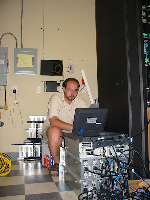 System Administrator Appreciation Day (9) 3