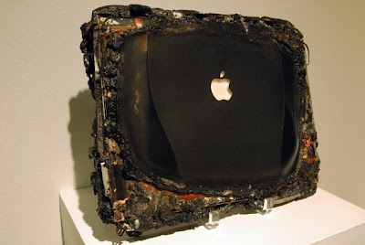 G3 laptop