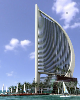 Trump Oceanclub International Hotel And Tower (6) 1
