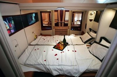 Singapore Airlines A380 interiors (9) 3