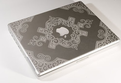 Laser Carved Laptops (5) 2