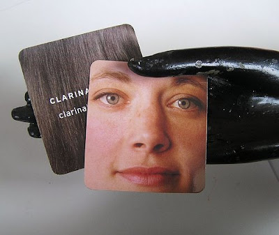 Clever and Creative Business Card Designs (21) 17