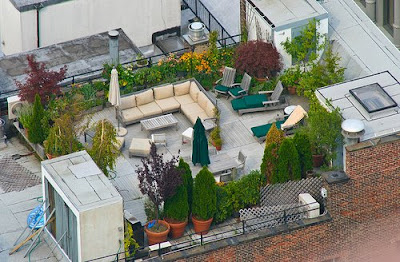 Roof Tops Of Rich People (6) 3
