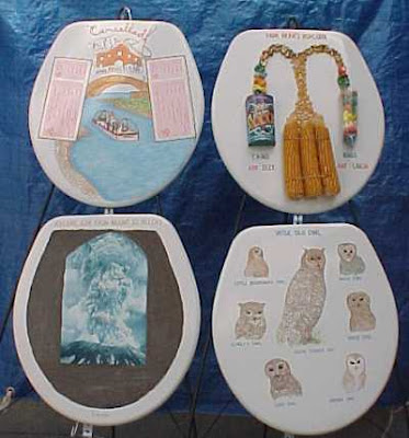 Toilet seat museum (3) 2
