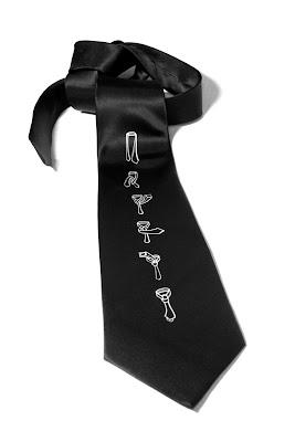 necktie (5) 2