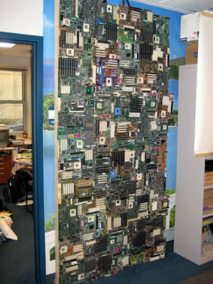 Motherboard Wall (5) 3