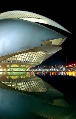 Valencia Opera House (11) 9