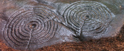 Stone Age Rock Art (5) 4