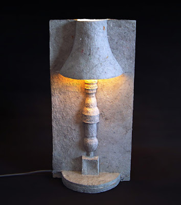Packaging Lamp (5) 1