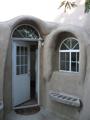 Eco-Dome (3) 3