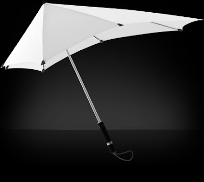 Cool Umbrellas and Creative Umbrella Stands (30) 4