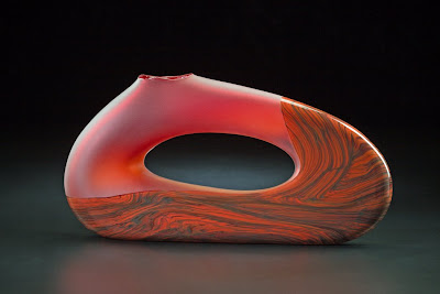 Beautiful Glass Sculptures (5) 3
