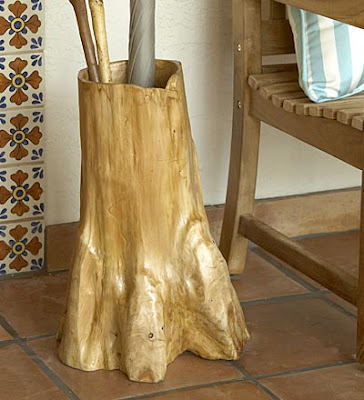 14 Creative Umbrella Stands(14) 11