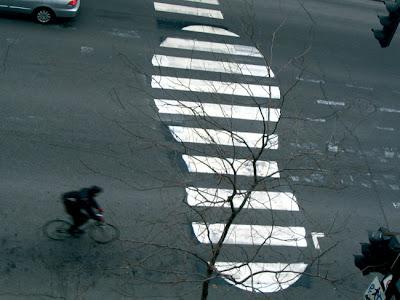 Road Art (6) 1