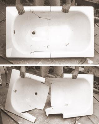 Bath And Beyond (2) 2
