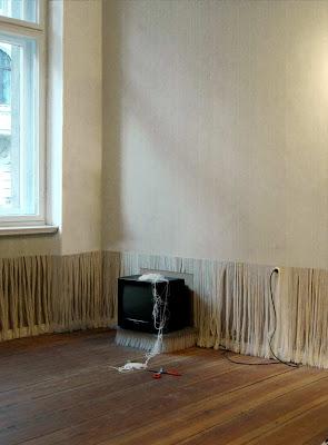 Wallpaper (3) 1