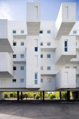 102 Dwellings (6) 5